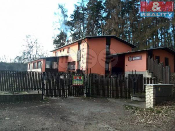 Prodej nebytového prostoru, Malešov, foto 1 Reality, Nebytový prostor | spěcháto.cz - bazar, inzerce