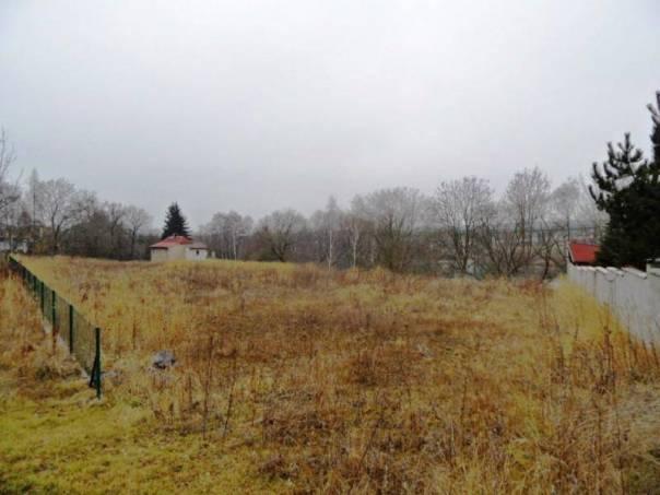 Prodej pozemku, Praha - Ruzyně, foto 1 Reality, Pozemky | spěcháto.cz - bazar, inzerce