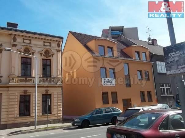 Prodej bytu 2+kk, Trutnov, foto 1 Reality, Byty na prodej   spěcháto.cz - bazar, inzerce