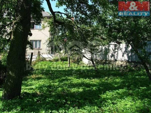 Prodej pozemku, Měrotín, foto 1 Reality, Pozemky | spěcháto.cz - bazar, inzerce