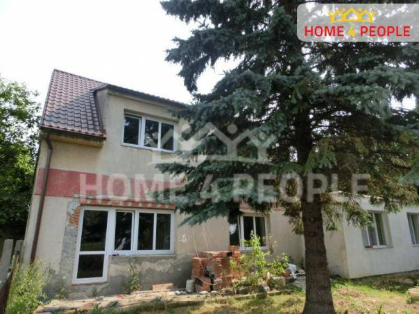 Prodej domu, Praha 21, foto 1 Reality, Domy na prodej | spěcháto.cz - bazar, inzerce