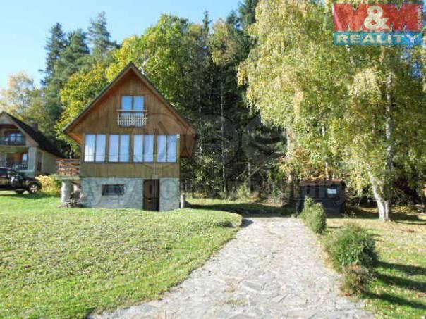Prodej chaty, Vilice, foto 1 Reality, Chaty na prodej | spěcháto.cz - bazar, inzerce