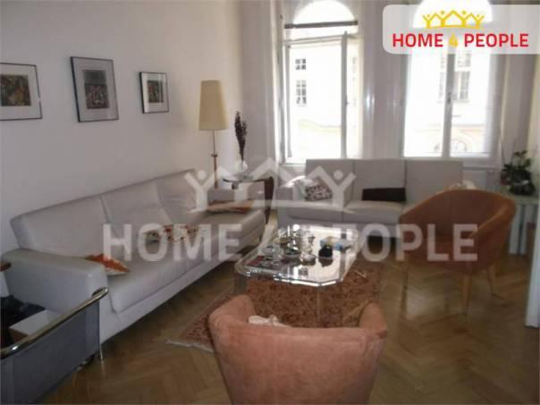 Prodej bytu 4+1, Praha 1, foto 1 Reality, Byty na prodej | spěcháto.cz - bazar, inzerce