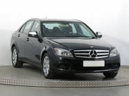 Mercedes-Benz Třída C C 200 CDI