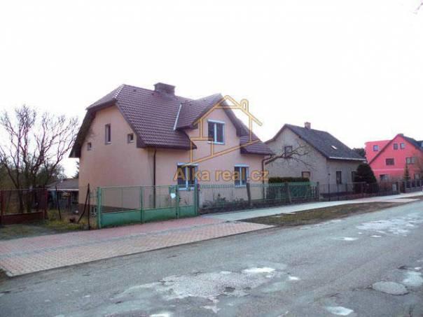 Prodej domu 4+1, Jaroměř - Josefov, foto 1 Reality, Domy na prodej | spěcháto.cz - bazar, inzerce