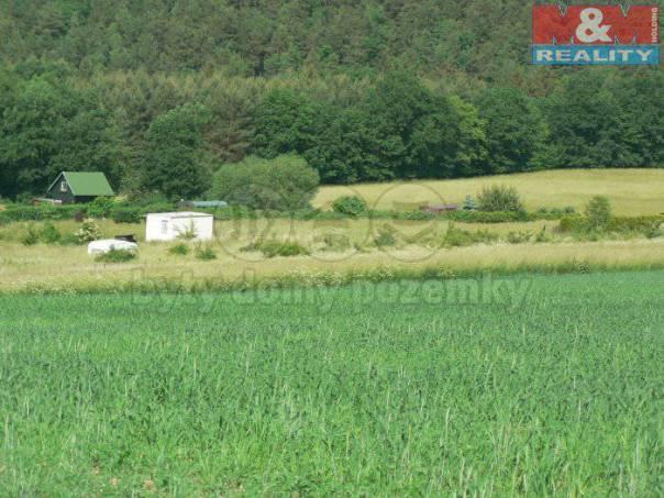 Prodej pozemku, Rabyně, foto 1 Reality, Pozemky   spěcháto.cz - bazar, inzerce