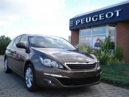 Peugeot 308 SW ACTIVE 1.6 BlueHDI 120k