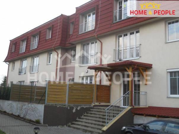 Prodej kanceláře, Praha-Dolní Počernice, foto 1 Reality, Kanceláře | spěcháto.cz - bazar, inzerce