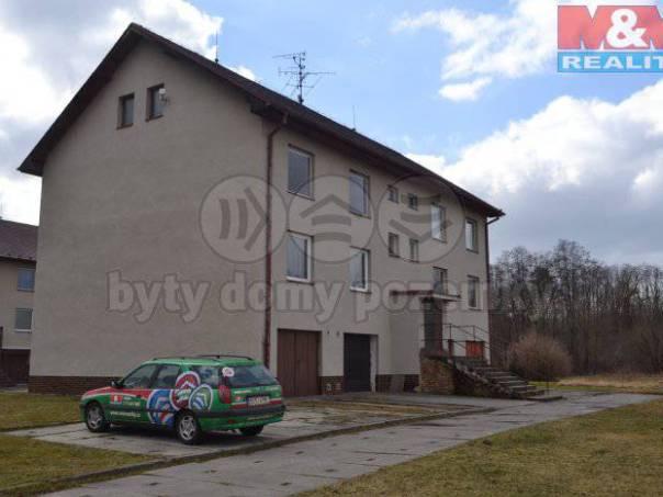 Prodej bytu 3+1, Radošovice, foto 1 Reality, Byty na prodej | spěcháto.cz - bazar, inzerce