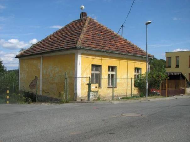 Prodej domu 2+1, Plzeň - Litice, foto 1 Reality, Domy na prodej | spěcháto.cz - bazar, inzerce