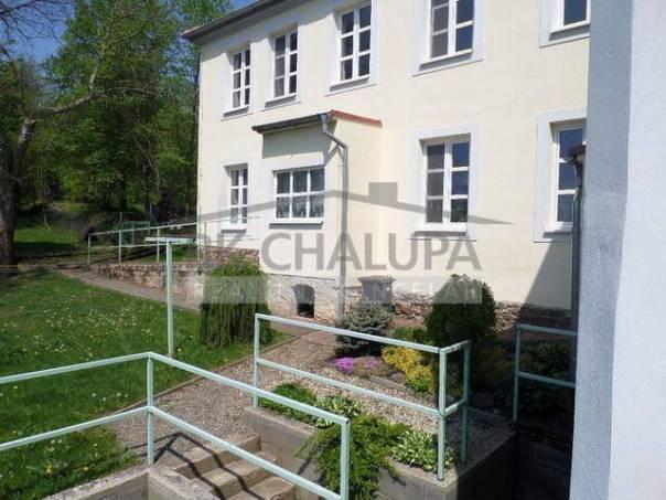 Prodej nebytového prostoru, Chlum u Třeboně - Lutová, foto 1 Reality, Nebytový prostor | spěcháto.cz - bazar, inzerce