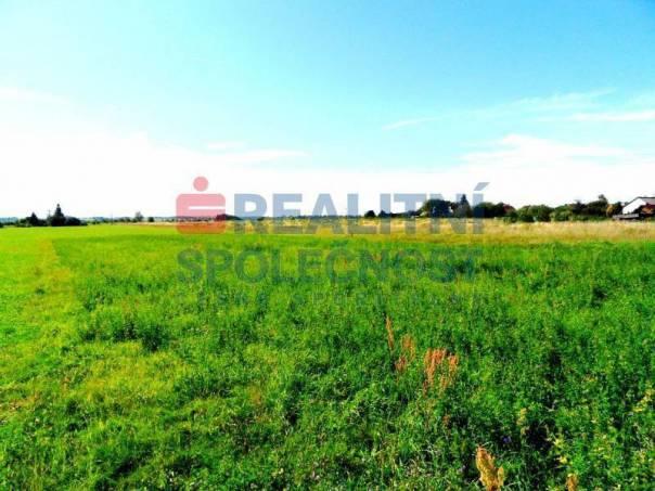 Prodej pozemku, Urbanice, foto 1 Reality, Pozemky | spěcháto.cz - bazar, inzerce