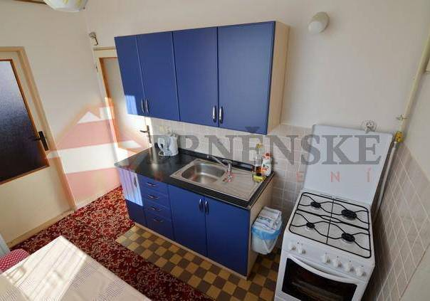 Prodej bytu 3+1, Násedlovice, foto 1 Reality, Byty na prodej | spěcháto.cz - bazar, inzerce