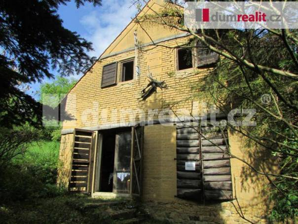 Prodej domu, Medonosy, foto 1 Reality, Domy na prodej | spěcháto.cz - bazar, inzerce