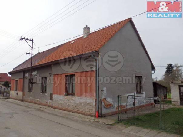 Prodej bytu 3+1, Golčův Jeníkov, foto 1 Reality, Byty na prodej | spěcháto.cz - bazar, inzerce