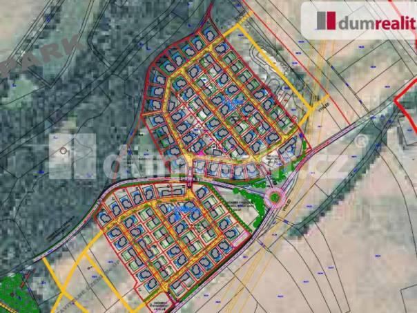 Prodej pozemku, Veltrusy, foto 1 Reality, Pozemky | spěcháto.cz - bazar, inzerce