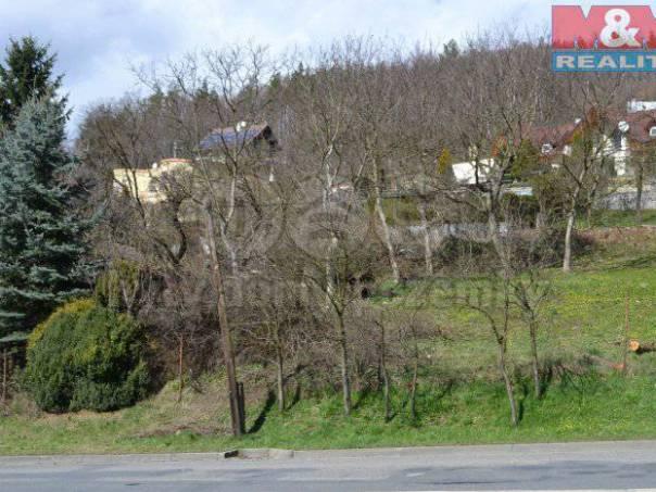 Prodej pozemku, Zlín, foto 1 Reality, Pozemky | spěcháto.cz - bazar, inzerce
