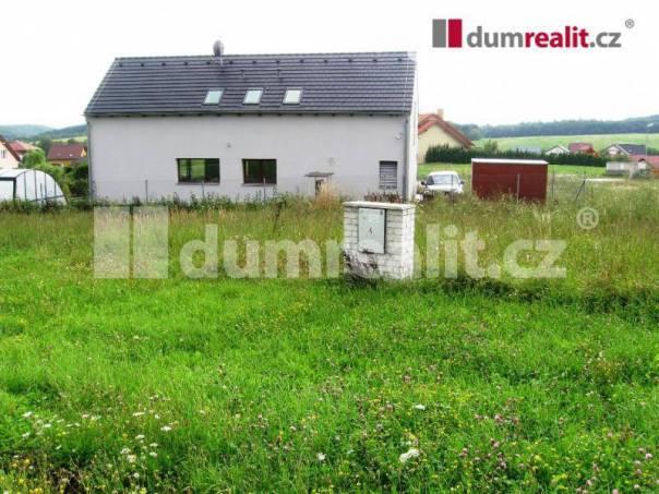 Prodej pozemku, Bubovice, foto 1 Reality, Pozemky | spěcháto.cz - bazar, inzerce