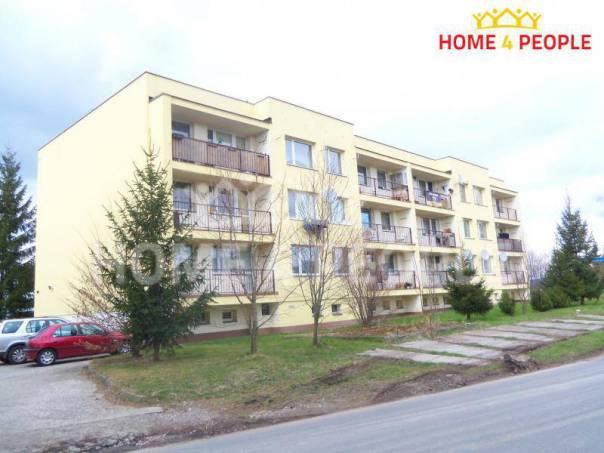 Prodej bytu 3+1, Hostomice, foto 1 Reality, Byty na prodej | spěcháto.cz - bazar, inzerce