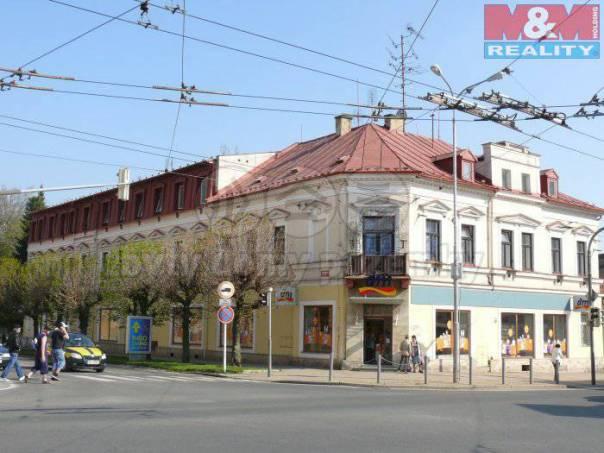 Prodej bytu 1+1, Mariánské Lázně, foto 1 Reality, Byty na prodej | spěcháto.cz - bazar, inzerce