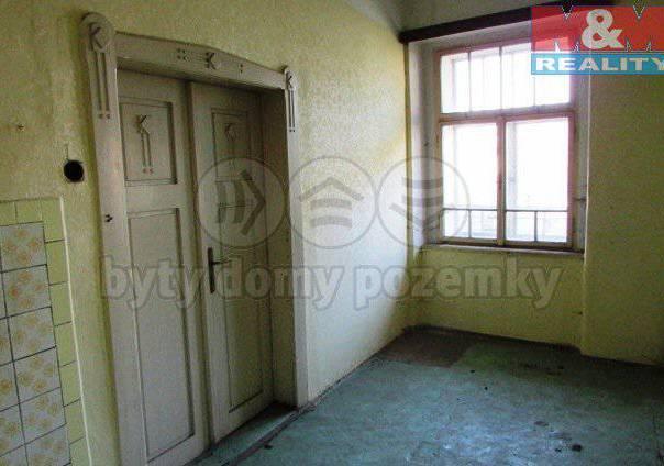 Prodej domu, Rokycany, foto 1 Reality, Domy na prodej | spěcháto.cz - bazar, inzerce
