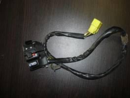 GSX-R 1000