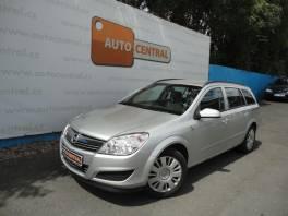 Opel Astra 1.9CDTi CZ,komplet.serv.kn. , Auto – moto , Automobily  | spěcháto.cz - bazar, inzerce zdarma