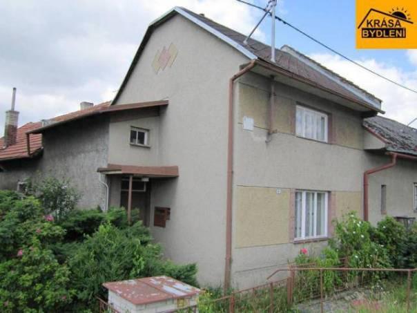 Prodej domu, Dolní Újezd, foto 1 Reality, Domy na prodej   spěcháto.cz - bazar, inzerce