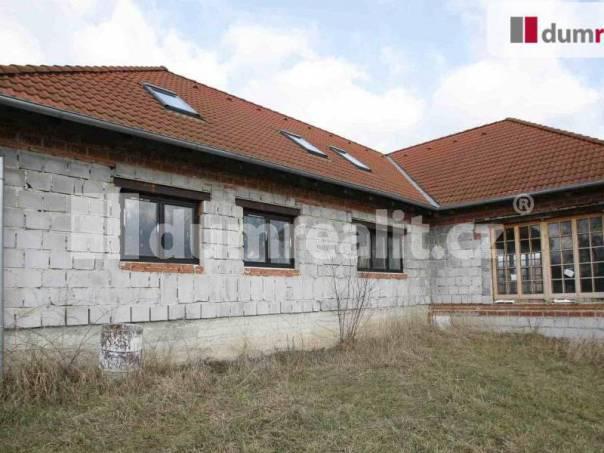 Prodej domu, Vodochody, foto 1 Reality, Domy na prodej | spěcháto.cz - bazar, inzerce