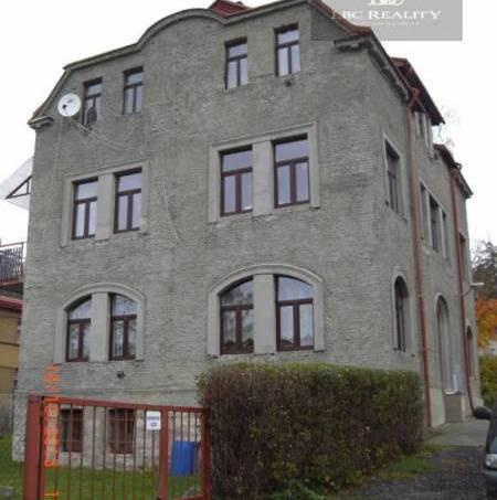 Prodej domu Atypický, Jablonec nad Nisou, foto 1 Reality, Domy na prodej | spěcháto.cz - bazar, inzerce
