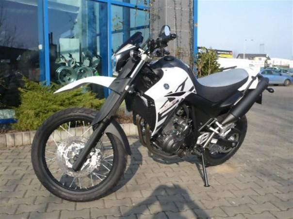 XT 660 R, foto 1 Auto – moto , Motocykly a čtyřkolky | spěcháto.cz - bazar, inzerce zdarma