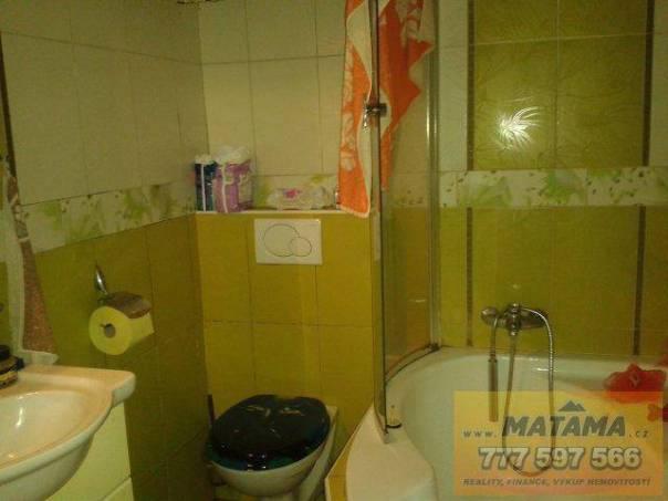 Prodej domu 4+1, Mladoňovice, foto 1 Reality, Domy na prodej | spěcháto.cz - bazar, inzerce