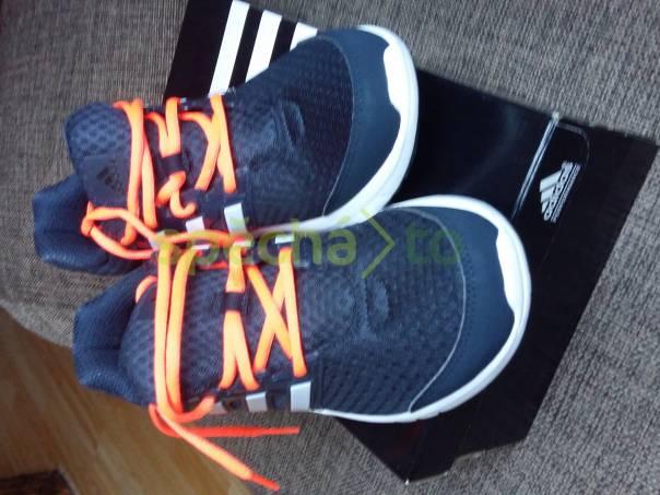 a4636e6598b Prodám sportovní boty