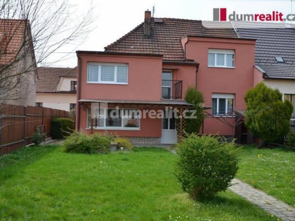 Prodej domu, Velký Osek, foto 1 Reality, Domy na prodej | spěcháto.cz - bazar, inzerce