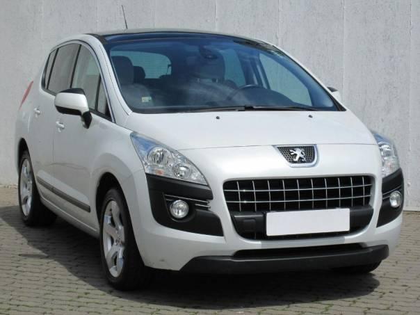 Peugeot 3008 1.6 THP, foto 1 Auto – moto , Automobily | spěcháto.cz - bazar, inzerce zdarma