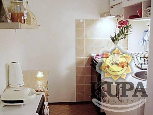 Prodej bytu 2+kk, Krupka - Bohosudov, foto 1 Reality, Byty na prodej | spěcháto.cz - bazar, inzerce