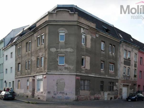 Prodej domu Ostatní, Ústí nad Labem - Předlice, foto 1 Reality, Domy na prodej | spěcháto.cz - bazar, inzerce