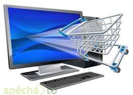 Nejlevnější E-schopy , Obchod a služby, Prodej zboží  | spěcháto.cz - bazar, inzerce zdarma
