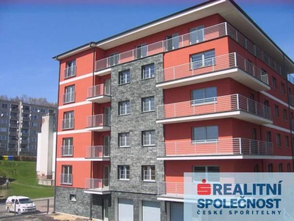 Prodej bytu 3+kk, Cheb, foto 1 Reality, Byty na prodej | spěcháto.cz - bazar, inzerce