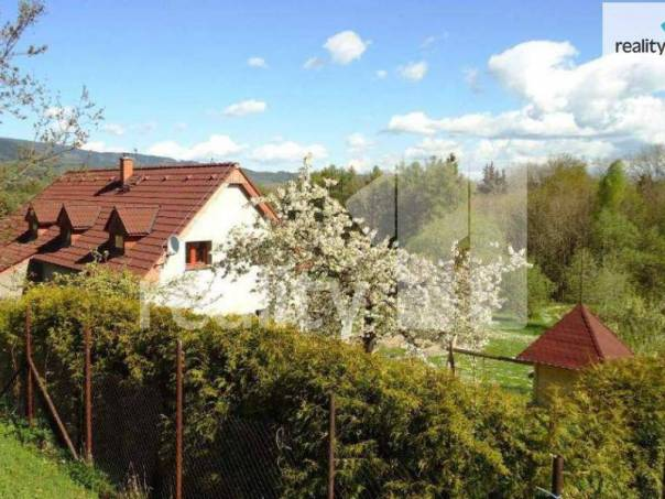 Prodej domu, Žacléř, foto 1 Reality, Domy na prodej | spěcháto.cz - bazar, inzerce