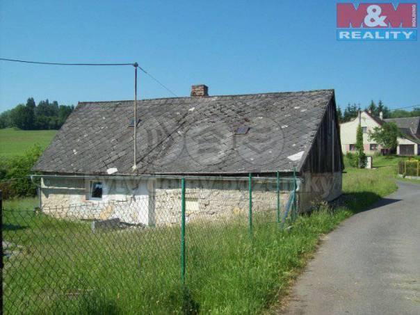 Prodej chalupy, Kolinec, foto 1 Reality, Chaty na prodej | spěcháto.cz - bazar, inzerce