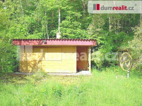 Prodej domu, Liblín, foto 1 Reality, Domy na prodej | spěcháto.cz - bazar, inzerce