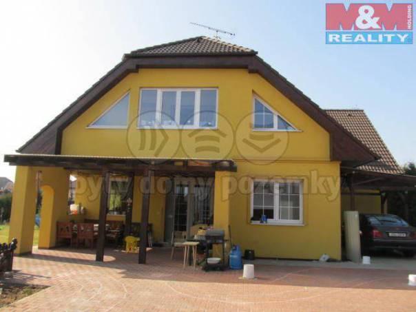Prodej domu, Buštěhrad, foto 1 Reality, Domy na prodej | spěcháto.cz - bazar, inzerce