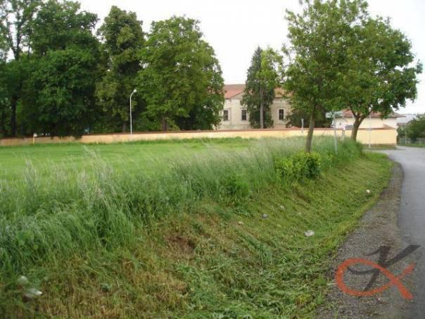 Prodej pozemku, Brodek u Prostějova, foto 1 Reality, Pozemky | spěcháto.cz - bazar, inzerce