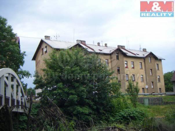 Prodej bytu 3+1, Chotyně, foto 1 Reality, Byty na prodej | spěcháto.cz - bazar, inzerce