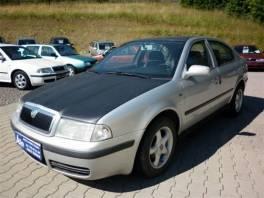 Škoda Octavia 1,9SDi , Auto – moto , Automobily  | spěcháto.cz - bazar, inzerce zdarma