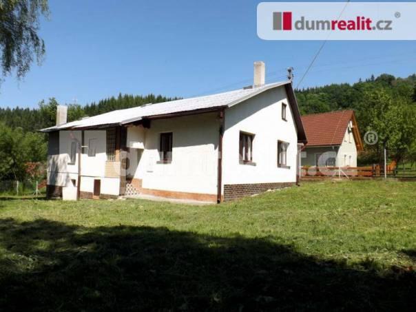Prodej domu, Ratiboř, foto 1 Reality, Domy na prodej | spěcháto.cz - bazar, inzerce