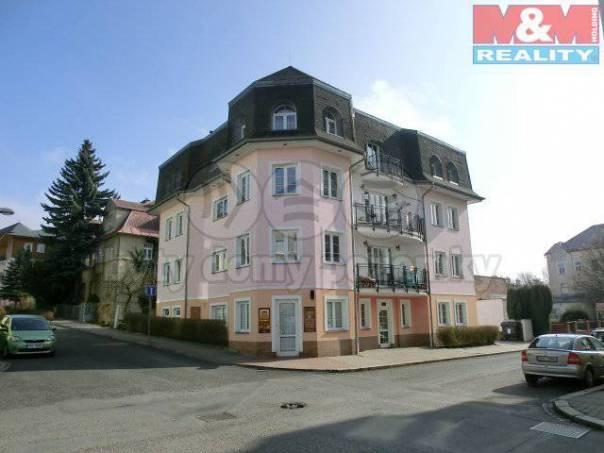 Pronájem nebytového prostoru, Mariánské Lázně, foto 1 Reality, Nebytový prostor | spěcháto.cz - bazar, inzerce