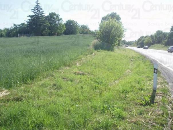 Prodej pozemku, Šlapanice, foto 1 Reality, Pozemky | spěcháto.cz - bazar, inzerce