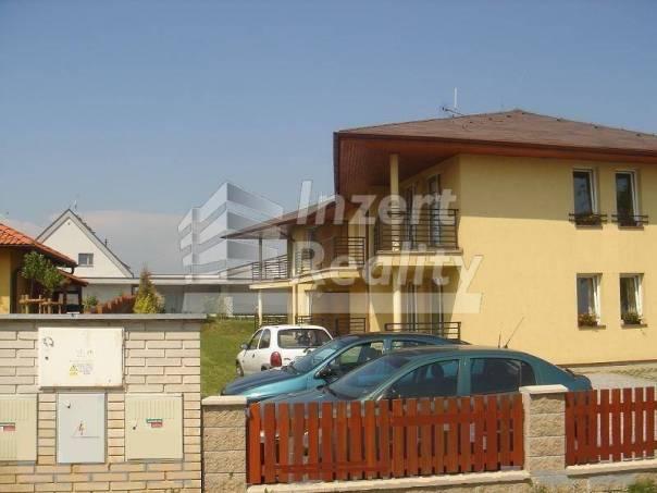 Prodej bytu 3+kk, Sulice - Hlubočinka, foto 1 Reality, Byty na prodej | spěcháto.cz - bazar, inzerce